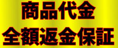 スーパースキャルピング225・商品代金全額返金保証.PNG