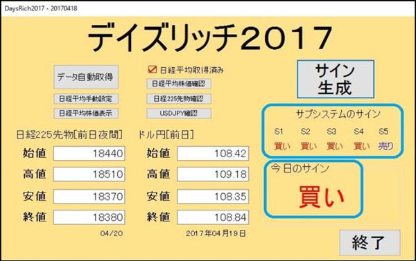 デイズリッチ2017・サブシステム最終サイン判定.PNG